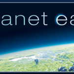 Earth Day's 40th Anniversary: Get A Free Download Of The BBC's Planet Earth