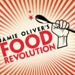 Jamie Oliver's Food Revolution Denied Filming By LAUSD?