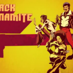 Black Dynamite Discovers Michael Jackson Was An Abusive Alien Hybrid