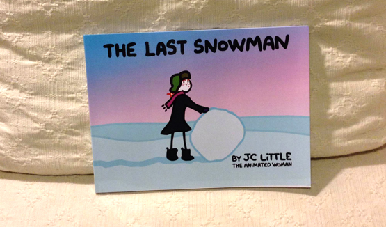 paperback-book_TheLASTSnowman-555